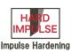 Impulse Hardening
